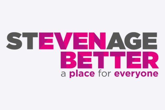 Stevenage is getting Even Better