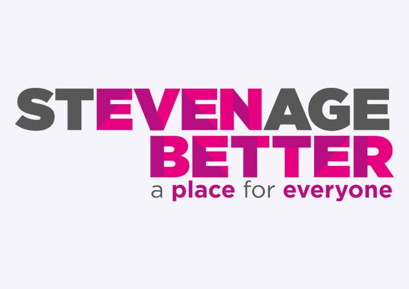 Stevenage Even Better